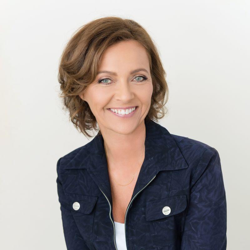 Karine Wright