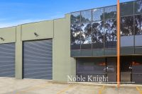 5 Brock Industrial Park Drive Lilydale, Vic