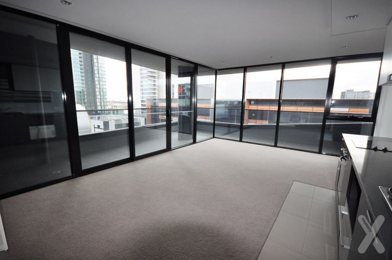 Sparkling Two Bedroom!