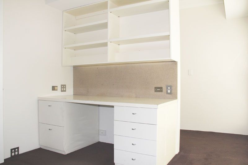Quality Tri Level Office Space