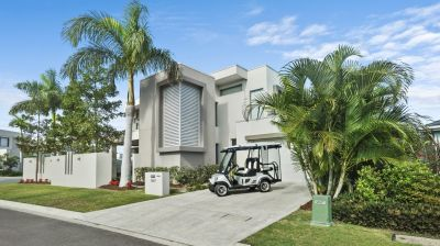 Calling All Investors - New Lease Signed at $835pw !!