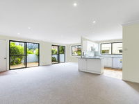 Retirement Villages & Apartments In Sydney & NSW | Lendlease