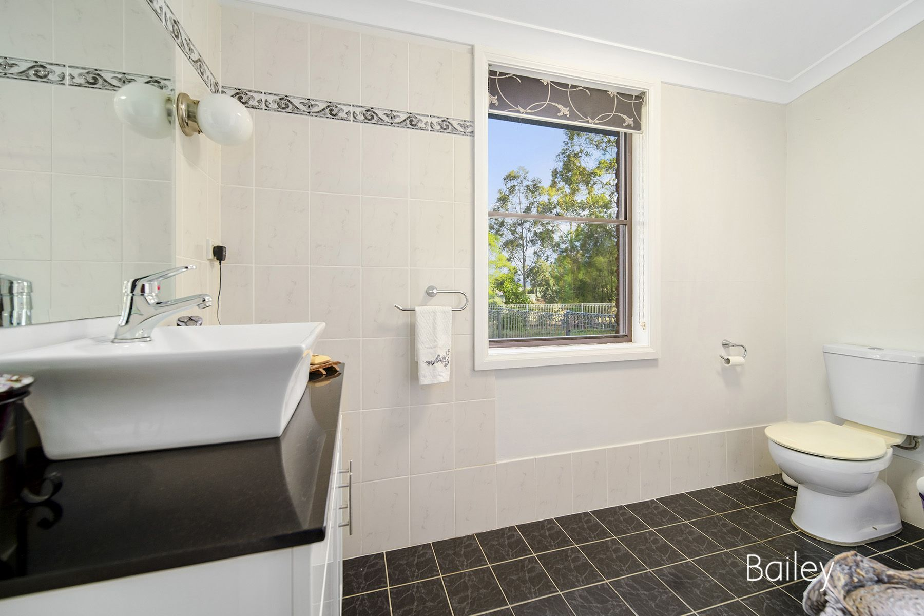 1143 Mirannie Road, Singleton