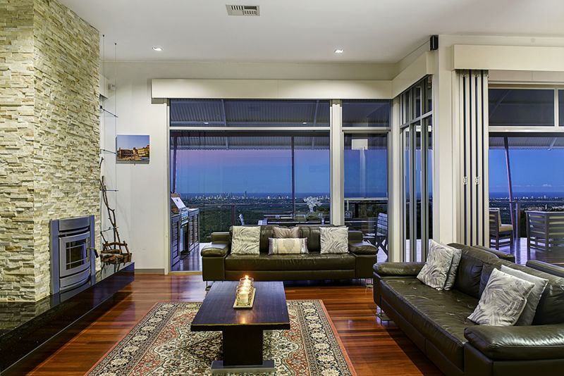 PRIORITY SALE | BREATHLESS VIEWS EXCEED EXPECTATIONS | EXCEPTIONAL VALUE