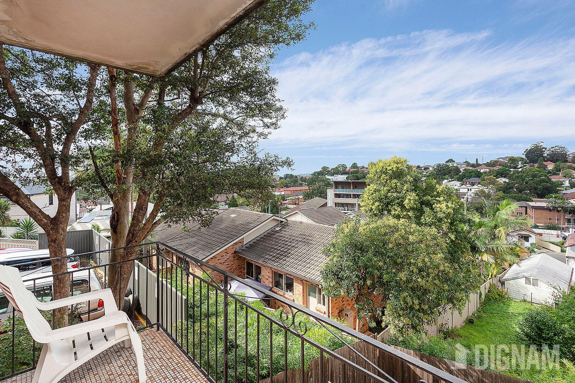 1/401 Crown Street, Wollongong NSW