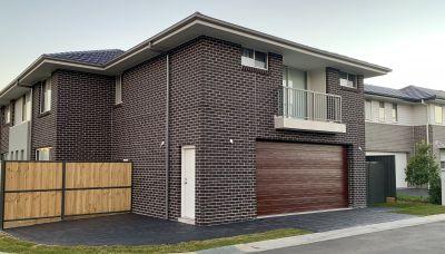 DENHAM COURT, NSW 2565