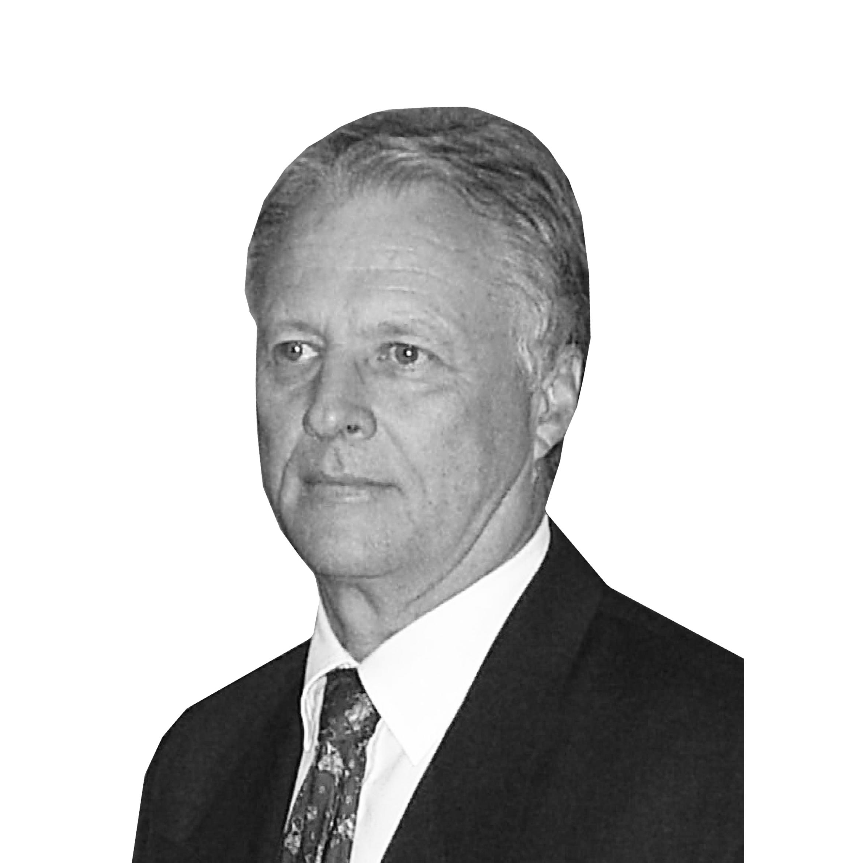 Leigh Ewart Real Estate Agent