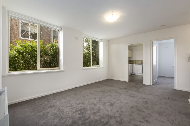 1/5 Powell Street, South Yarra, VIC