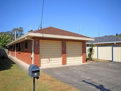 Duplex - Lifestyle and Location