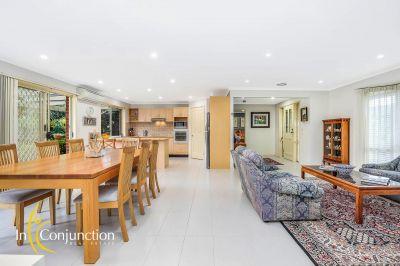 sold by karen allmark - in conjunction real estate.