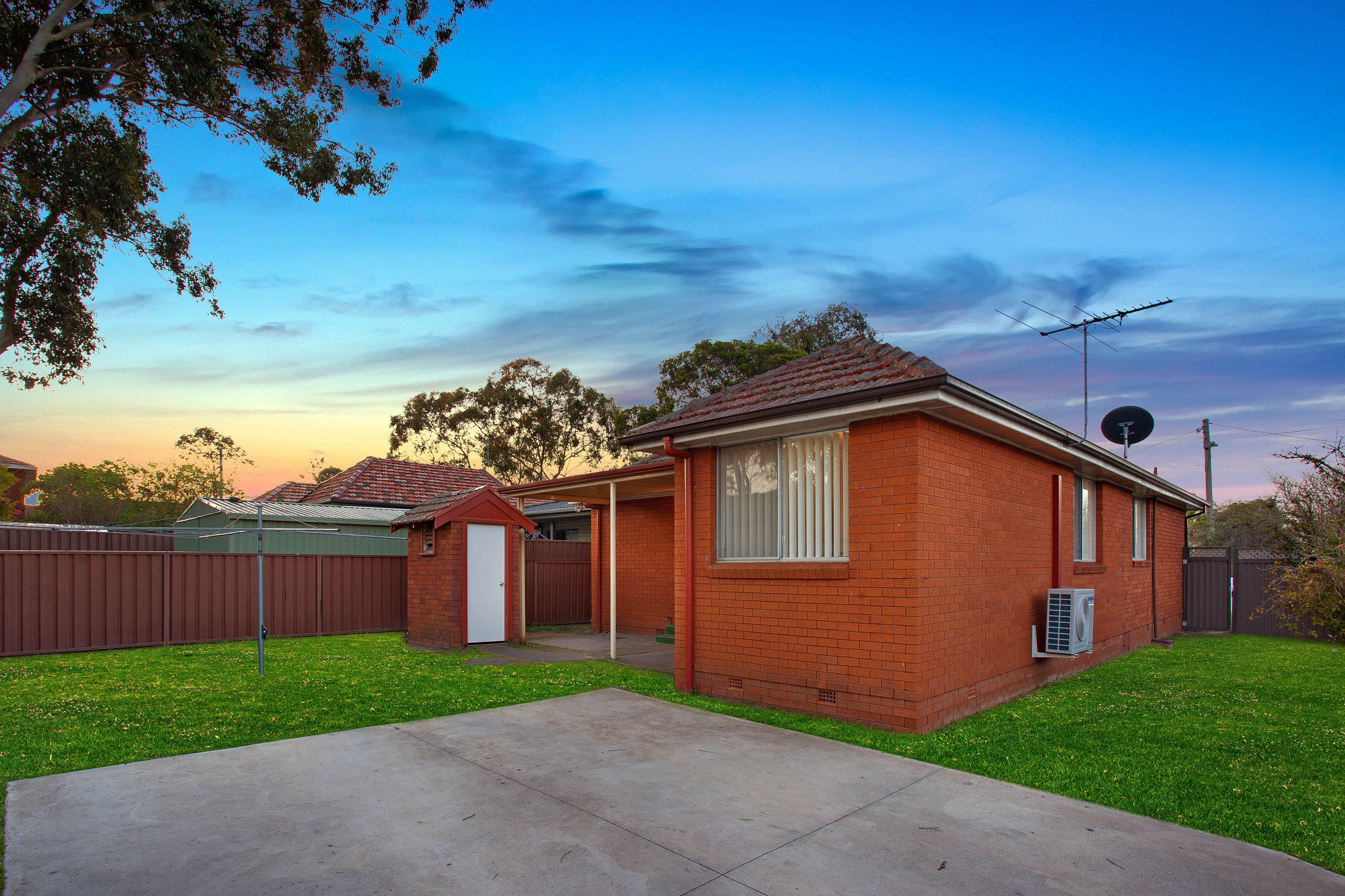 170 Kildare Road, Blacktown NSW 2148