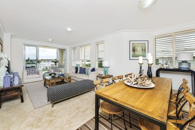 26/20 Phillips Street, Cabarita