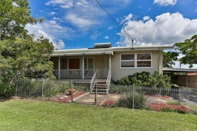 PRICE REDUCED! OWNERS REQUIRE CONTRACT BEFORE XMAS!