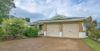 69 St Lawrence Avenue Blue Haven, Nsw