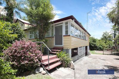 ONE WEEK'S FREE RENT - LIFESTYLE PROPERTY