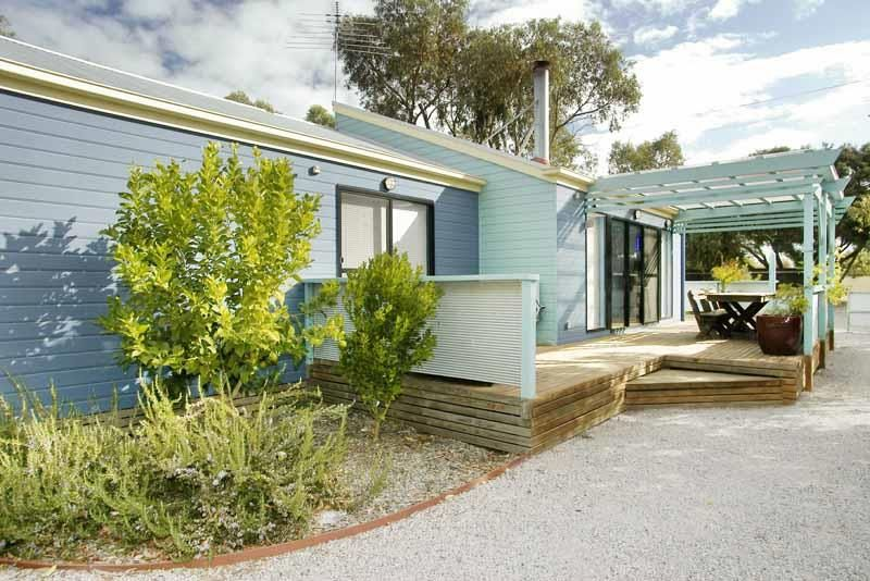 86 Sheepwash Road Barwon Heads