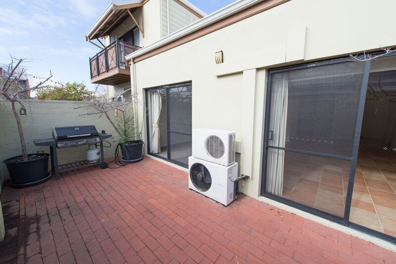 36/330 South Terrace, South Fremantle