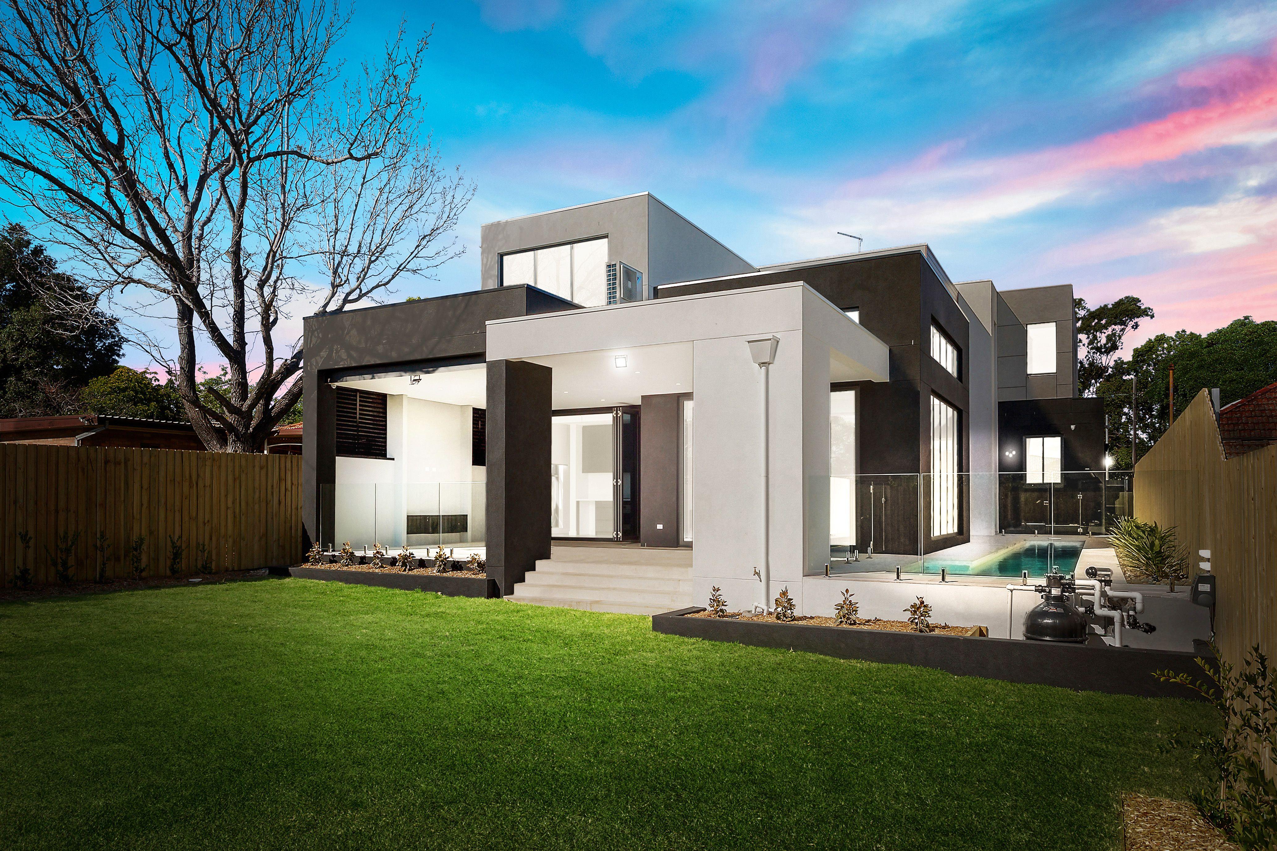 47 Shortland Avenue, Strathfield NSW 2135