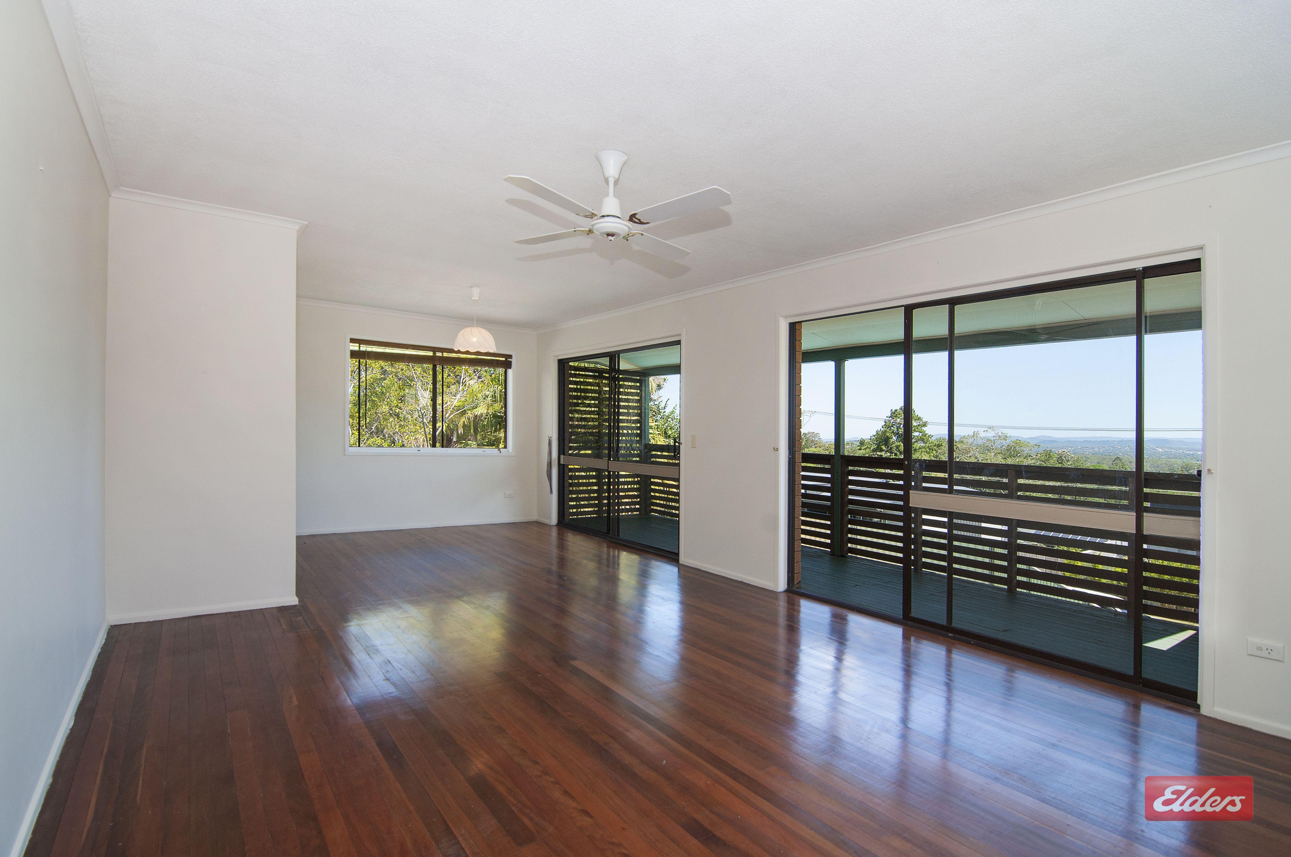 23 Highview Terrace, Daisy Hill