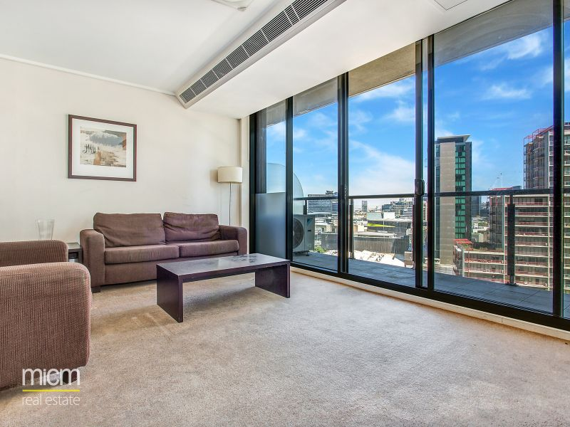 The Southbank Lifestyle of Your Dreams