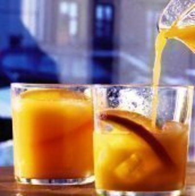Healthy Juice Bar Inner South East - Ref: 11225