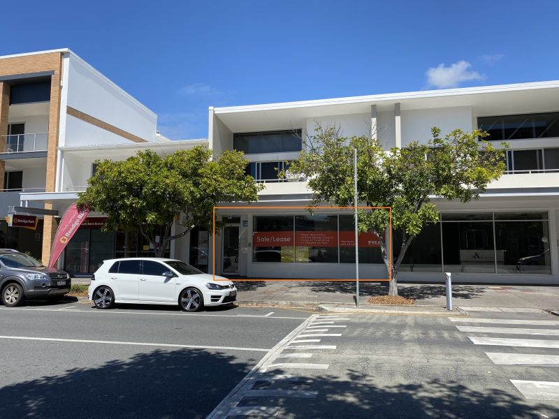 79SQM* SUITE IDEAL FOR MEDICAL/OFFICE OR RETAIL