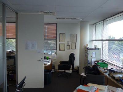 21-574 Plummer Street, Port Melbourne