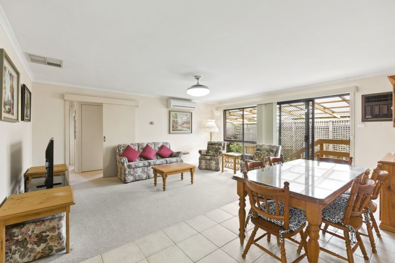 Spacious Brick Family Home with Boundless Potential