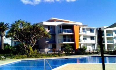 Northern Gold Coast - Golden Opportunity