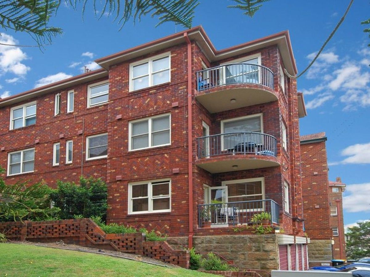 5/5 Tower Street Manly 2095
