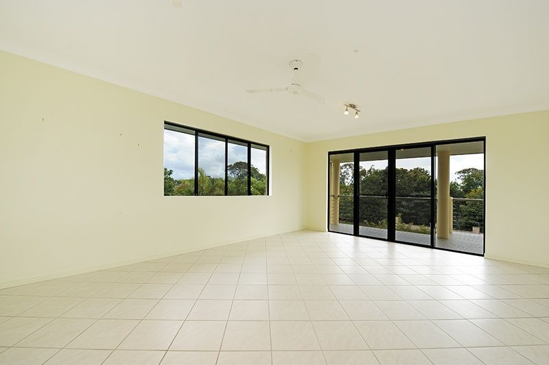 15 Lakeshore Place, Peregian Beach QLD 4573