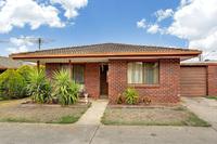 Real Estate For Sale 7 87 89 White Street Kilmore Vic