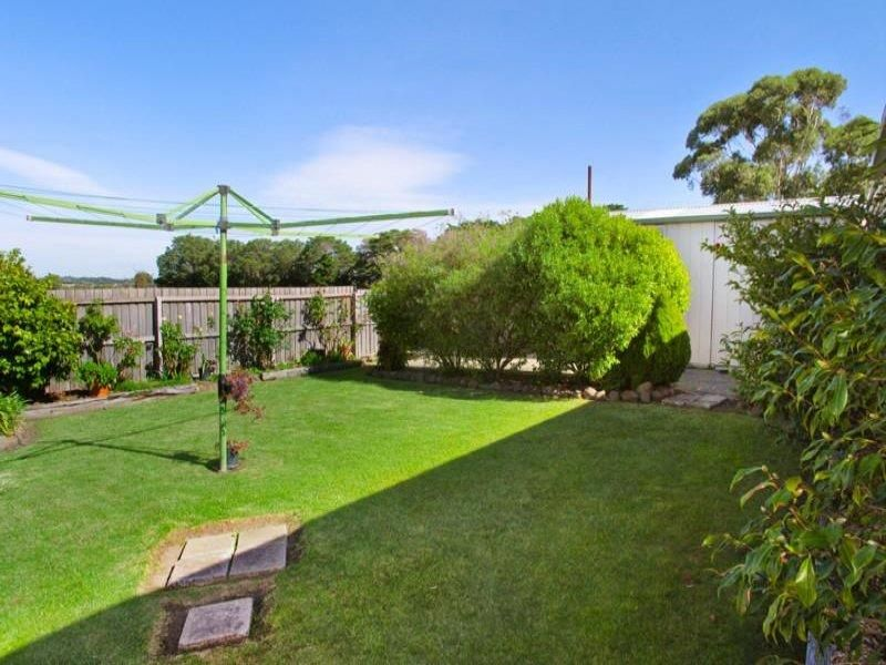 27 Mulholland Crescent Grovedale