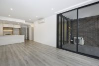 302/81C Lord Sheffield Circuit, Penrith