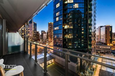Style, Luxury and Southbank Sophistication on an Epic Scale!