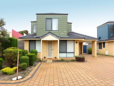 Under Offer, more Properties Required
