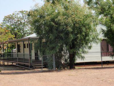CLONCURRY, QLD 4824