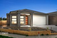 Unbeatable, Brand New Appeal in Prestigious Point Cook Pocket