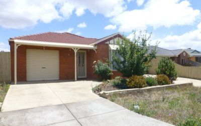 For Rent By Owner:: Werribee, VIC 3030