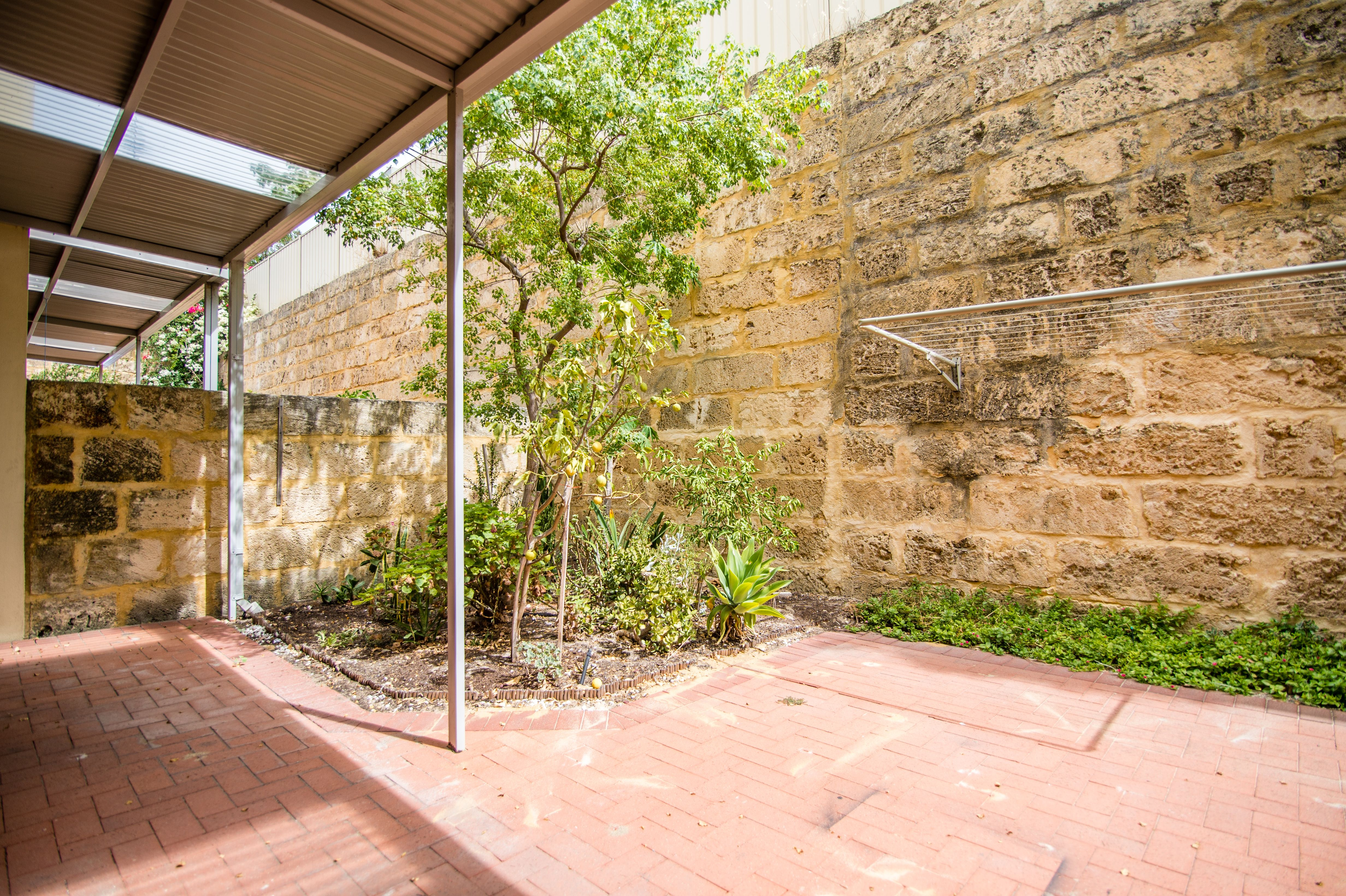 20/197 Hampton Road, South Fremantle
