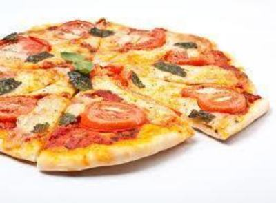 Pizza Takeaway Near Mentone (With Accommodation!)- Ref: 13123