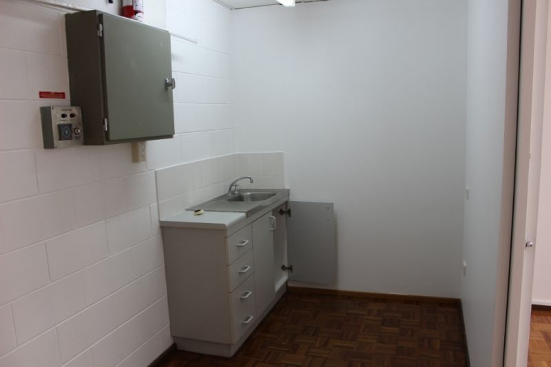 Cairns City 40 m2 Office For Lease