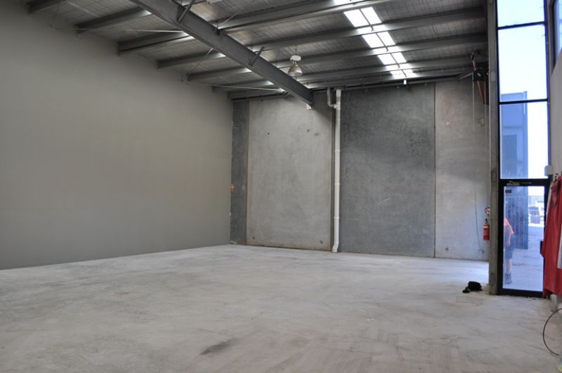 AFFORDABLE SPACE IN GREAT LOCATION