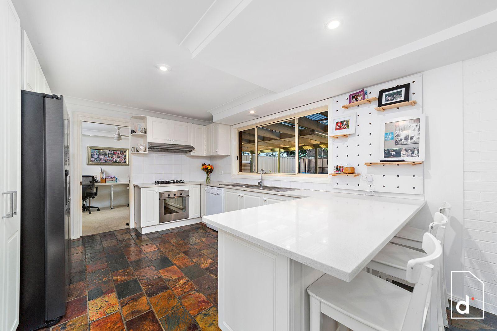 4 Thomas Hale Avenue, Woonona NSW