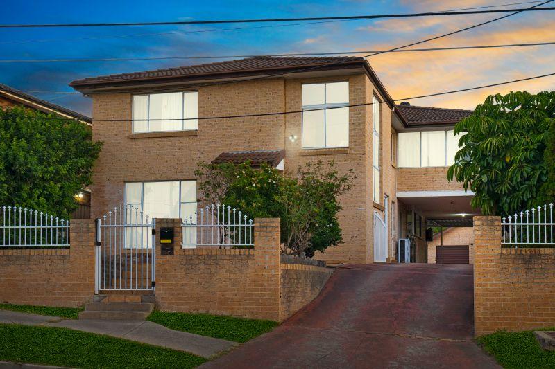 166 Lucas Road, Seven Hills NSW 2147