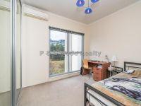 3 Wolseley Grove, Zetland