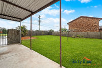 11 Holly Ave, Chipping Norton