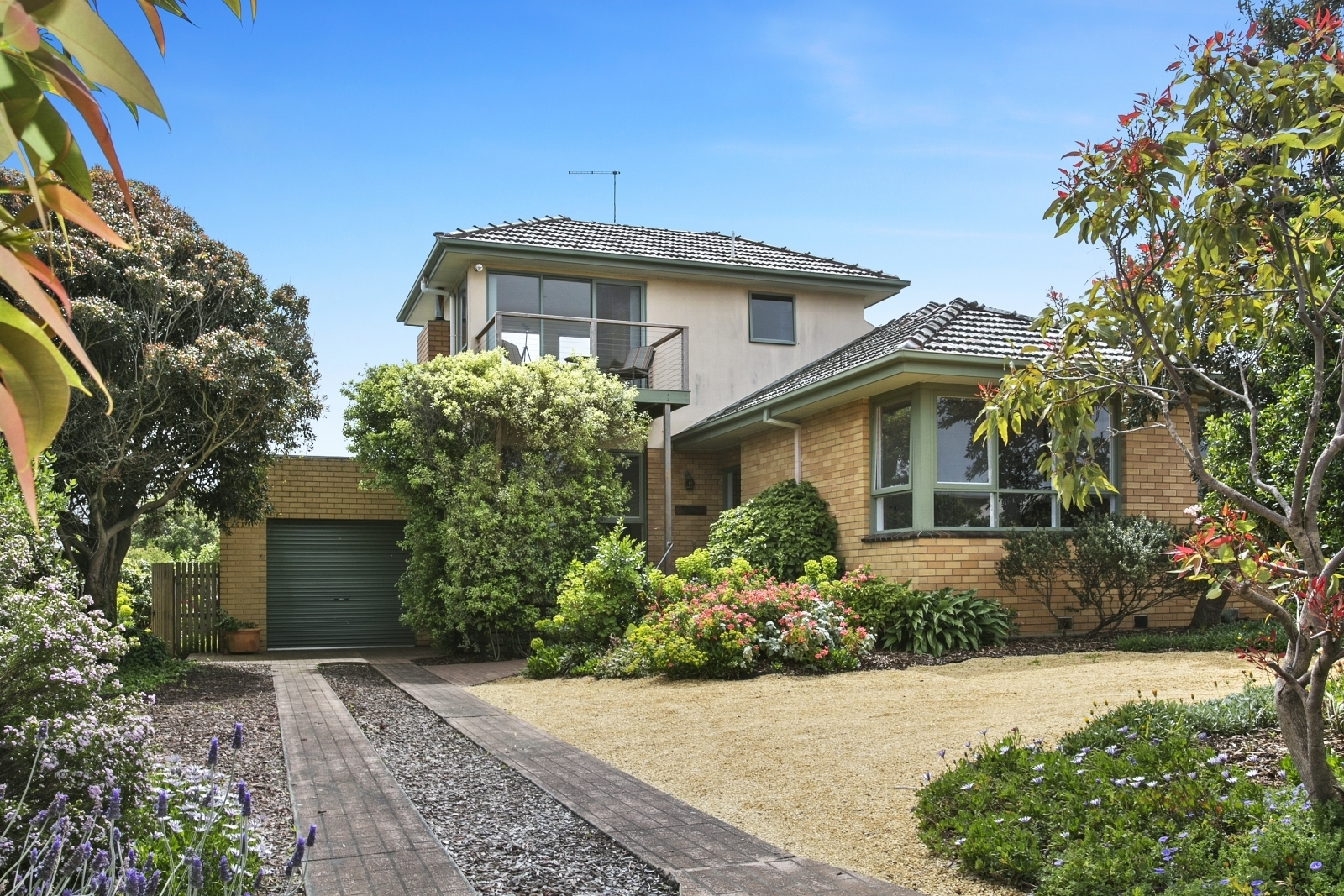 57 The Parade, Ocean Grove VIC 3226