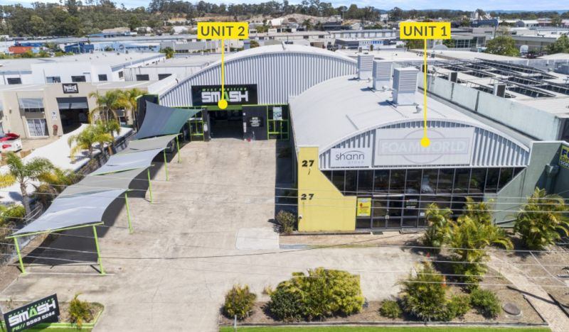 BURLEIGH HEADS INVESTMENT OPPORTUNITY