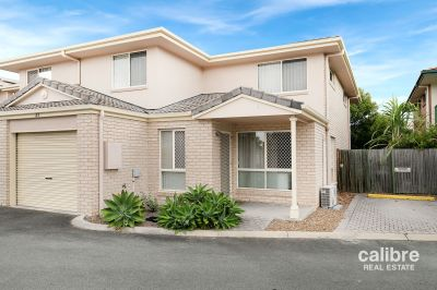 4 bedroom Home - Great Value Buying in Prime Suburb & Location